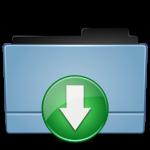 folder-download-3